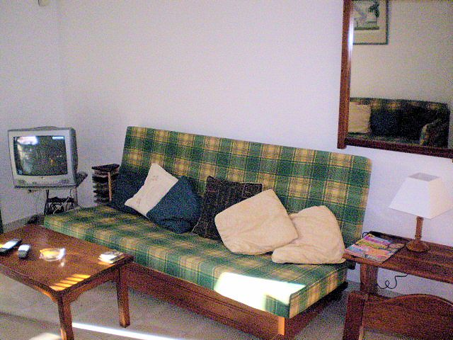 low cost tenerife apartment Compostela Beach