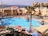 2 bed apartment Los Olivos tenerife