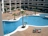 1 bed apartment Paloma Beach tenerife