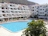 1 bed apartment Victoria Court 2 tenerife