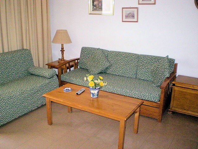 Victoria Court 2 tenerife holiday rentals